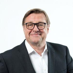 Ulrich Warias